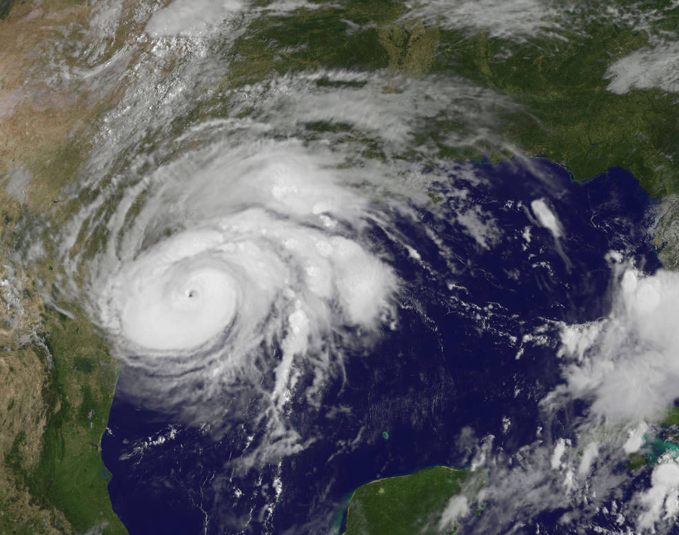 SSA Special Report: Industry Hurricane Update