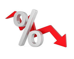 What Does the Fed's Interest Rate Cut Means for Self Storage?
